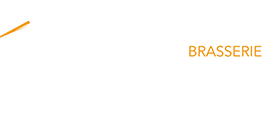 Takeaway Brasserie Ciconia Logo